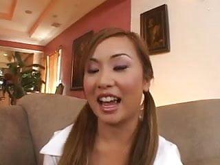 Tanaka porno tia Tia Tanaka
