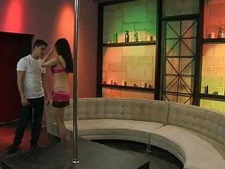 Diana dagota naked Super hot milf miss diana 7