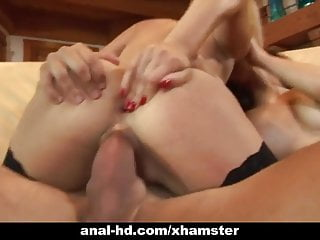 Is nick chavez gay Chanel chavez and kat get ass fucked hard