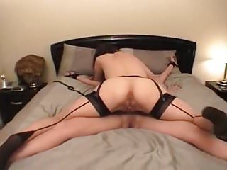 sex bondage spiele