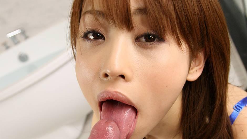 young big boob tube porn catch