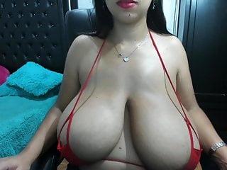 Monster Fake Tits Webcam - Featured Huge Tits Webcam Porn Videos   xHamster