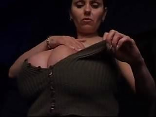 Huge mature tit videos milena velba - Mommy milk