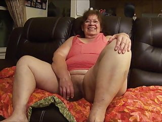 Cum shots from austin texas Belinda hot granny from austin