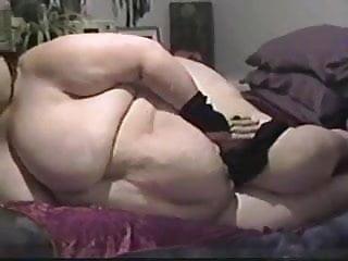 Big bellied mature Big belly ssbbw 2