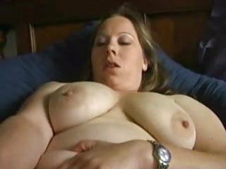 Free ex girlfriend sex site Horny bbw ex girlfriend masturbating with vibrator