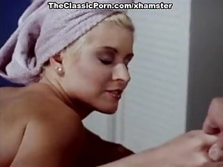 Lois chilles nude Lois ayres, john leslie, nina hartley in classic sex video