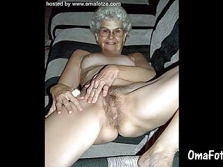 Amateur picture web Omafotze extremely old granny and mature pictures
