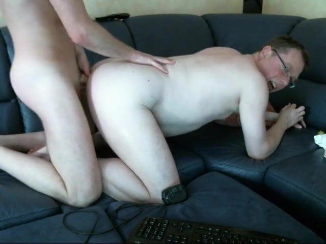 Gaybear art
