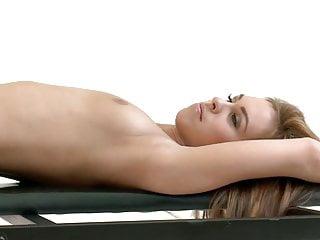 Naked pics of jenny frost Naked secretary jenny de lugo in trouble