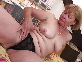Marilyn monroe sex tape video Old mature fuck a boy