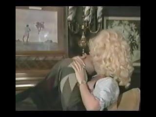Italian cinderella porn videos - Cinderella - 1985
