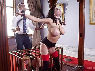 Fm juliette kink lick now playing Avluvs apprentice