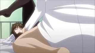 Kojin Jugyou series