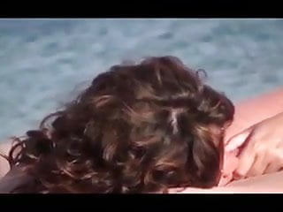 Teen couple nude beach video - Nude beach - lewd couples public exhiibitions - p1trick