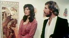 L amour C est Mon Metier (1978)