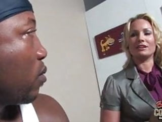 Pee tucci Flower tucci gets pounded by 2 bbcs
