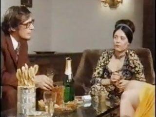 Fake heaton patricia sex Wie rettet man eine ehe 1976 with patricia rhomberg