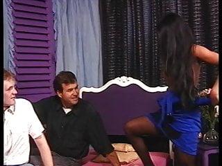 Amateur sex internal shot Bordell international 1988