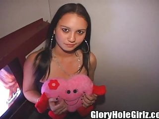 Valentines day activities teens Teen latina gives valentines day blowjobs in tampa gloryhole