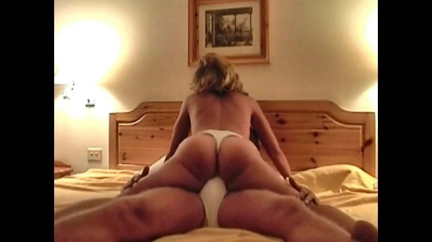 Jerking Off Naked Women