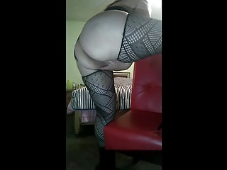 Mexican girls with big asses Metiendome mis dedos