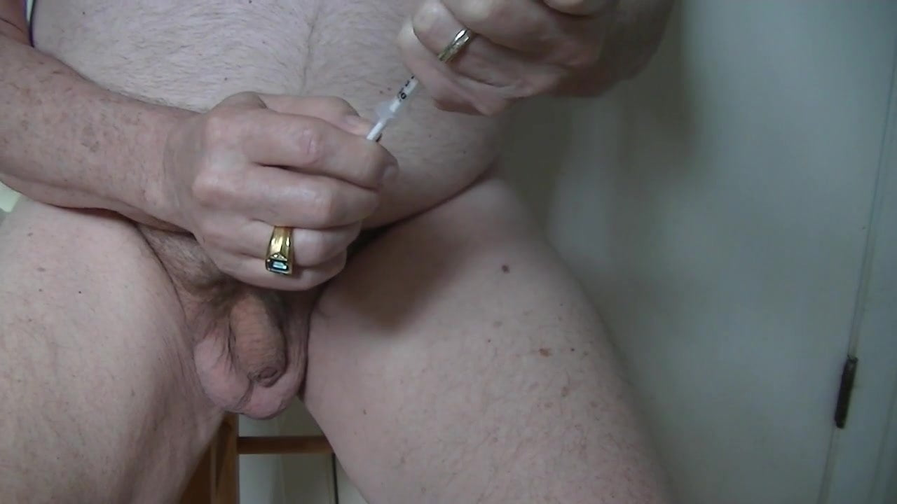 What makes a good anal lube