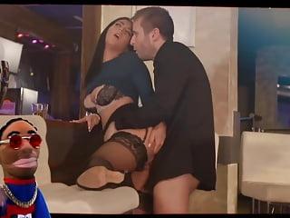 German porno movies German porno