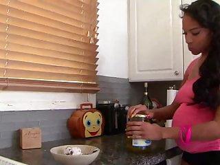Hardcore pregnant sex Black pregnant - hoot ellaprize get sex 1