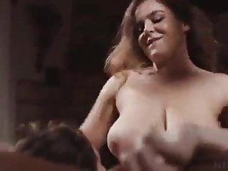 Weedman nackt Lauren  'Looking' Actress