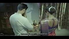 Pyaasi (2020) UNRATED 720p HEVC HDRip Uflix Hindi Short Film