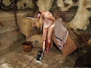 Lea stripper reading pa - Lea fucked by a machine