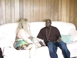 Big gay black man - Fat big tits milf love black man