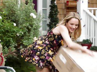 Sex scene maria alonso king pin Hunter king sexy car wash scene hd720p
