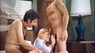 Sharon (1977)
