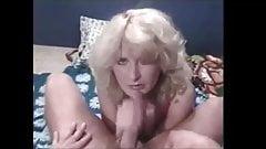 lilli marlene' assfuck facial my cut'
