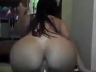 Bi hengste outdoor sex woman - Bis ass woman