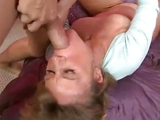 Escort raven cordrey Ravenous skinny granny gives great head