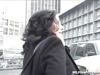 Hot milf cheating Hot amateur milf cheating on husband