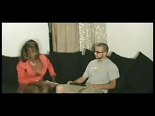 African american health male penis - Fuckin african american beauty