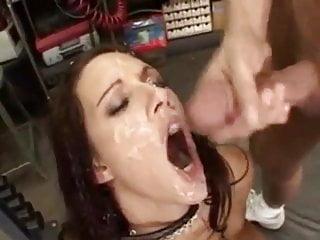Free facial humiliation mpegs Facial humiliation sluts