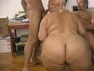 Taboo As Taras De Aleyster Crowley Porn 00 Xhamster