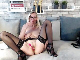 Big natural tits sex videos Dirty tina exclusive xhamsterlive camshow - big natural tits
