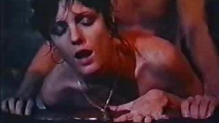 Honey Wilder In Unthinkable - 1984 (Better Quality)