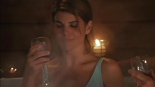 Lori Loughlin - ''In the Line of Duty: Blaze of Glory'' 02