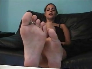 Young girls who need big cocks Joi for some j.o.e. for those who dont need instruction 3
