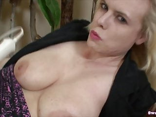 Kristy cum Kristy snow is a sultry deviant who is thirsty for cum