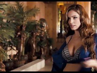 Kelly brook underwater nude scene - Kelly brook - sexiest video compilation 1