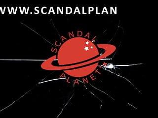 Escorts ashford middx Annaleigh ashford topless scene on scandalplanet.com