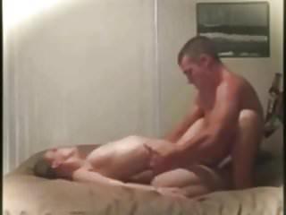 Descarga peliculas pornos por rapit share - Descargas en la red yo ya tengo miles